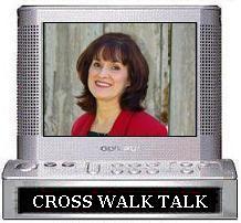 Cross_Walk_Talk_Radio
